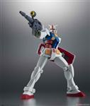 ROBOT SPIRIT RX-78-2 (BEST SELECT VER)