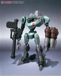ROBOT SPIRITS AKATSUKI CODE GEASS LIKE NEW