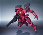 ROBOT SPIRITS AHEAD GUNDAM