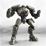 ROBOT SPIRITS BRACER PHOENIX 2ND
