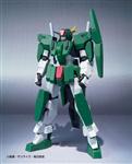 ROBOT SPIRITS CHERUDIM GUNDAM