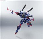 ROBOT SPIRITS DRAGONAR 2 CUSTOM LIKE NEW