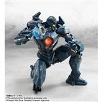 ROBOT SPIRITS GYPSY AVENGER 2ND