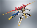 ROBOT SPIRITS LANCELOT AIR CAVALRY 2ND