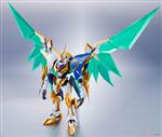 ROBOT SPIRITS LANCELOT SIN 2ND (JPV)