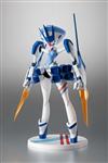 ROBOT SPIRITS ZERO-TWO DELPHINIUM