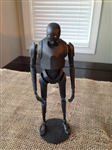 ROGUE ONE / STAR WARS STORY 1/10 SCALE FIGURE K-2SO