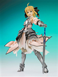 SABER LILY 1/8 COMPLETE FIGURE JPV
