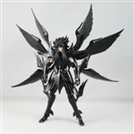 SAINT SEIYA HADES FAKE