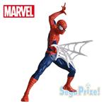 SEGA SUPER PREMIUM FIGURE SPIDER MAN