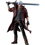SENTINEL DEVIL MAY CRY 5 1/12 ACTION FIGURE DANTE PVC