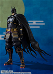 SHF BATMAN : NINJA BATMAN