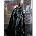 SHF BATMAN (JUSTICE LEAGUE) (JPV) 2ND