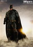 SHF BATMAN JUSTICE LEAGUE