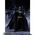 SHF DC BATMAN 1989