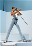 SHF FREDDY MERCURY JPV