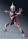 SHF GEED PRIMITIVE NEW GENERATION VER