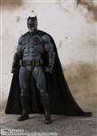 SHF JUSTICE LEAGUE BATMAN FAKE