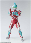 SHF ULTRAMAN GINGA (JAPAN VER)