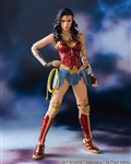 SHF WONDER WOMAN 1984 JPV