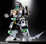 SOC ZYURANGER DRAGON CAESAR