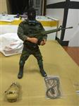 SOLDIER FIGURE 1/6
