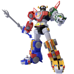 SUPER MINIPLA BEAST KING GOLION 5 PACK BOX