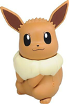 TALK AND ANSWER ME EEVEE ROBOT