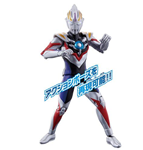 ULTRA ACTION ULTRAMAN ORB