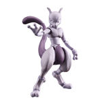 VAH MEGAHOUSE MEWTWO