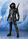 [PRE-ORDER CLOSED] SHF AVENGER ENDGAME RONIN HAWK EYES