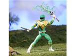 [PRE-ORDER] LIGHTNING COLLECTION GREEN RANGER ARMOR