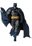 [PRE-ORDER] MAFEX BATMAN HUSH