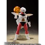 [PRE ORDER] SHF DRAGON BALL JIECE (JAPAN VER)