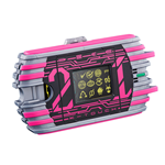 [PRE-ORDER] DX K-TOUCH 21 (JAPAN VER)