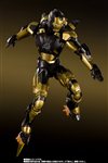 [PRE-ORDER CLOSED] SHF IRON MAN MK20 PYTHON ARMOR