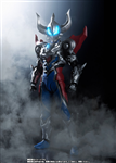 [PRE-ORDER CLOSED] SHF ULTRAMAN GEED MAGNIFICENT