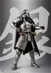 [PRE-ORDER] MEISHO MOVIE REALIZATION CAPTAIN PHASMA