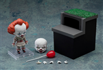 [PRE-ORDER] NENDOROID 1225 IT PENNYWISE [JAPAN VER]