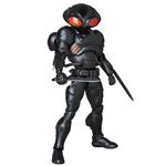 [PRE-ORDER] MAFEX BLACK MANTA