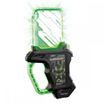 DX KAMEN RIDER CHRONICLE GASHAT KO BOX [ KÝ GỬI ]