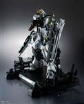 [PRE-ORDER] METAL STRUCTURE RX-93 V GUNDAM KAITAI SHOUKI