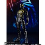 [PRE-ORDER] SHF SPIDER MAN ANTI OAK SUIT (JAPAN VER)