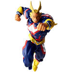 [PRE ORDER] REVOLTECH MY HERO ACADEMIA ALL MIGHT (JAPAN VER)