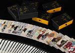 [ PRE-ORDER ] BOARD GAME ĐẠI VỆT KỲ NHÂN PHIÊN BẢN NÂNG CAO
