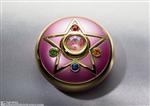 [PRE ORDER] PROPLICA CRYSTAL STAR SAILOR MOON R (JAPAN VER)
