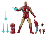 [PRE-ORDER]MARVEL LEGEND AVENGER ENDGAME IRON MAN MK85