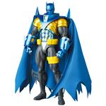 [PRE-ORDER] MAFEX NO.144 MAFEX KNIGHTFALL BATMAN [JPV]