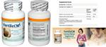 FertileCM tăng chất nhầy cổ TC nâng cao khả năng thụ thai