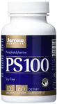 PS-100 bảo vệ não, chống stress , giảm tăng sinh hiếu động